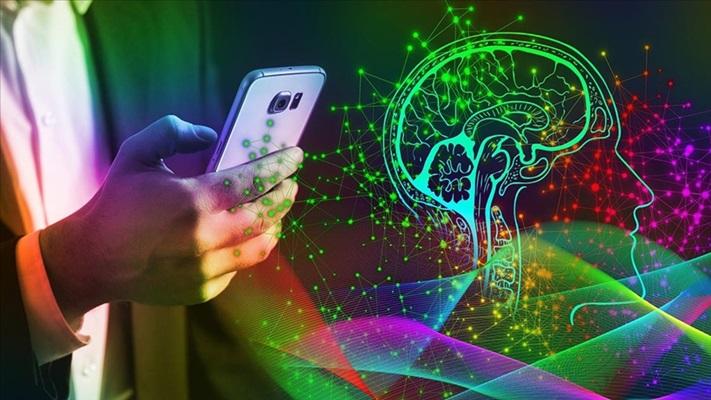 Yapay zekanın olumsuz kullanımı adalet anlayışını zedeleyebiliyor