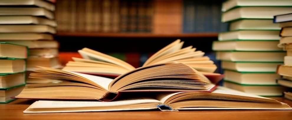Ermeni Dili ve Edebiyatı 2019 Taban Puanları ve Başarı Sıralamaları