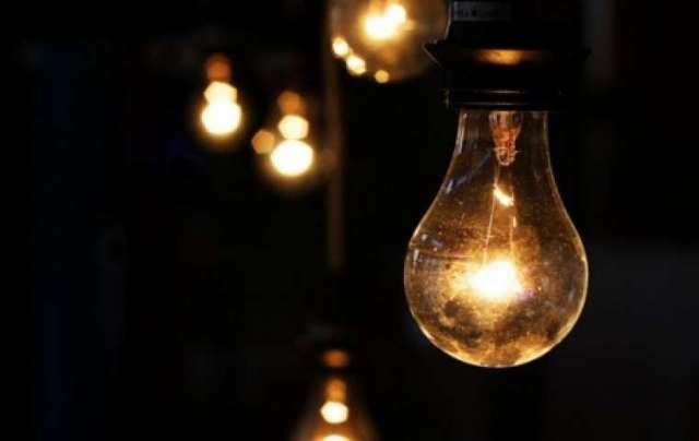 İşte Dev Elektrik Kesintisinin Nedeni