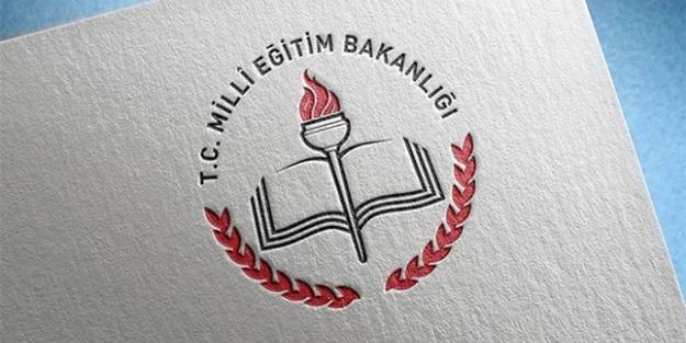 MEB özel öğretim kurslarını mercek altına aldı