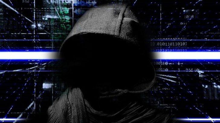 Siber zorbalık en çok çocukları mağdur ediyor