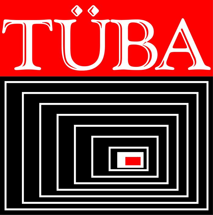 TÜBA'dan 180 öğretmene uygulamalı bilim eğitimi