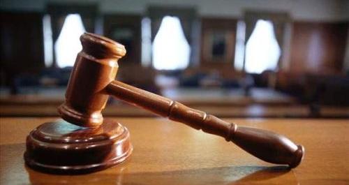 Müdür Yardımcılığı sınav kılavuzuna dava açıldı