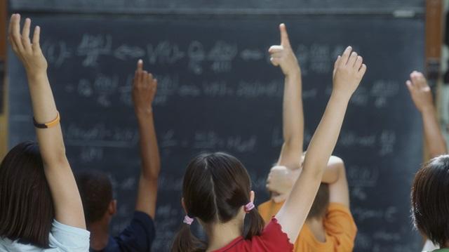 Bakan Yılmaz: FETÖ soruşturmasında 2 bin 249 eğitim kurumu kapatıldı