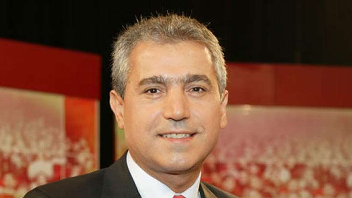 Abbas Güçlü'den açıklamalar: LYS'de Soruların Zorluk Derecesi Nasıl Olacak ?