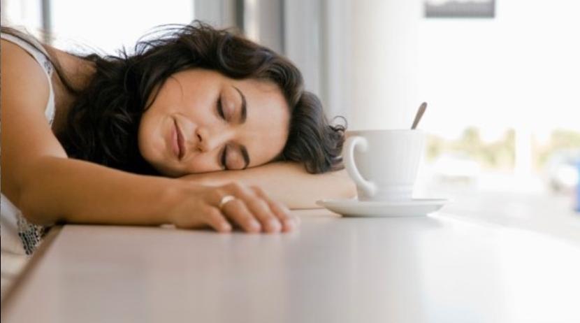 Bahar, Doğaya Can Verirken İnsanı Neden Yorgunluğa Sürüklüyor?