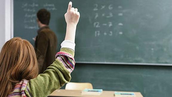 İkinci üniversite bitiren öğretmenler alan değişikliği istiyor