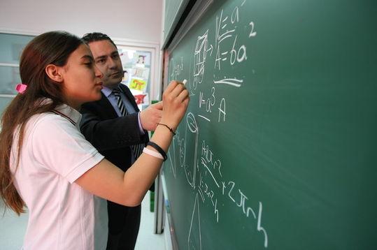 Öğretmenler 'saygınlığımız yok' diyor