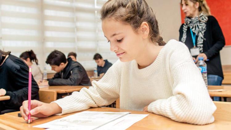 Liselere yerleştirme tercihleri 2 Temmuz'da başlayacak