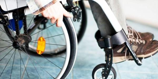 Başvuran Tüm Engelli Öğretmenler Atanacak