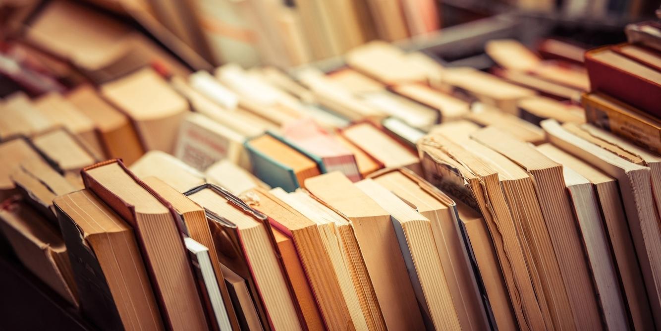 Karşılaştırmalı Edebiyat  2019 Taban Puanları ve Başarı Sıralamaları