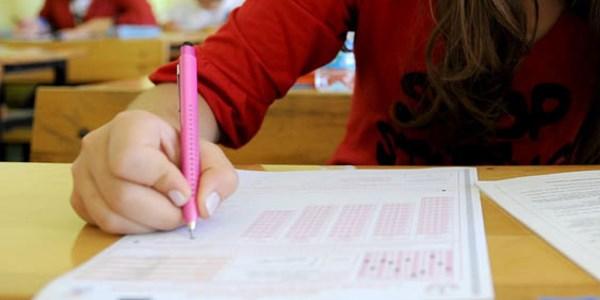 'PYBS Sınav Başvuru Süresi Uzatılsın!'