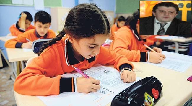 İkili Eğitim Gelecek Yıl da Sona Ermiyor!