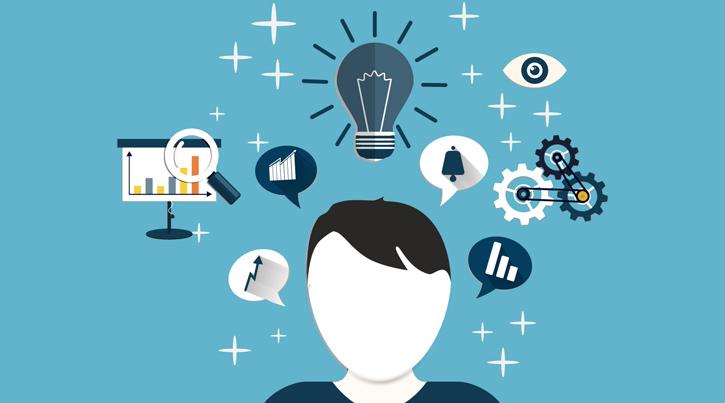 Girişimcilik 2019 Taban Puanları ve Başarı Sıralamaları