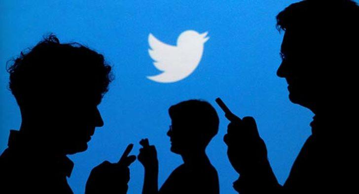 Twitter'dan tüm kullanıcılara çağrı: Şifrenizi değiştirin