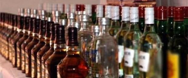 Sahte içki zehirlenmesinin belirtileri neler?