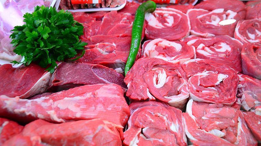 Kurban etiyle ilgili bu uyarılara dikkat!