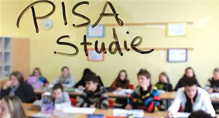 PISA Sonuçlarından Yansıyan Çarpıcı Rapor