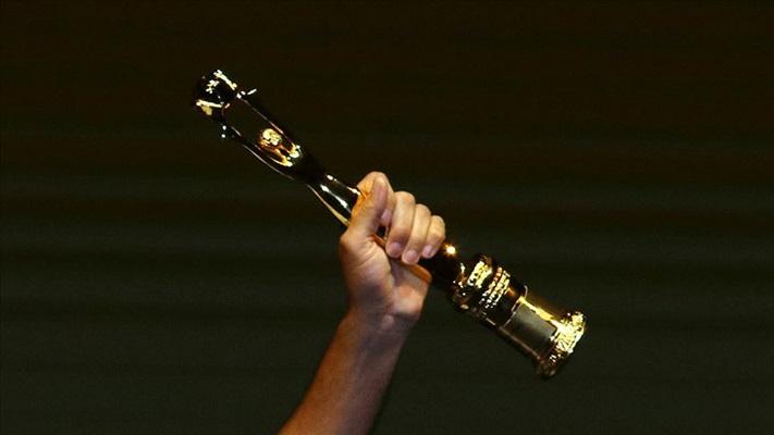 Altın Koza Film Festivali heyecanı bu yıl 'online' yaşanacak