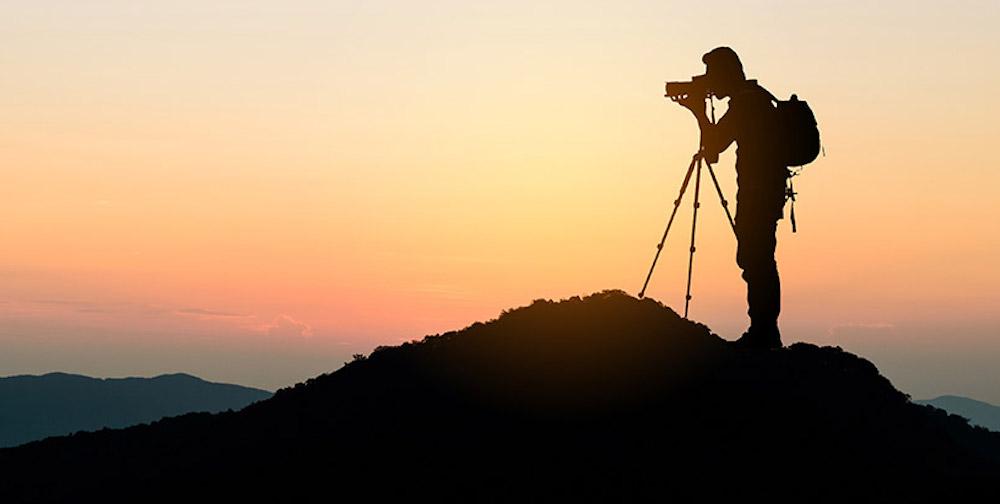 Fotoğraf 2019 Taban Puanları ve Başarı Sıralamaları