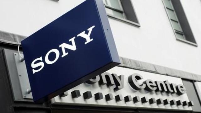 Sony'den yonga üretici 'Altair'e 212 milyon Dolar
