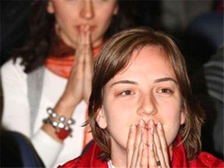 Atama Bekleyen Öğretmenlerden Başbakana Mektup