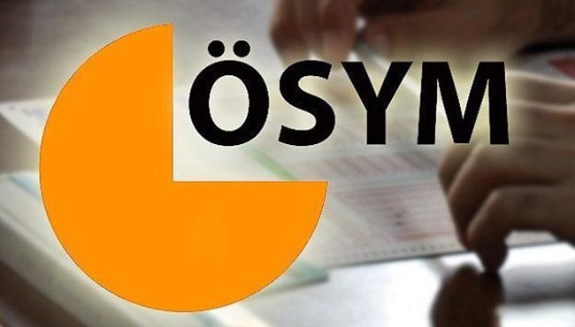 Bazı ilçelerde LYS başvuru süresi uzatıldı!