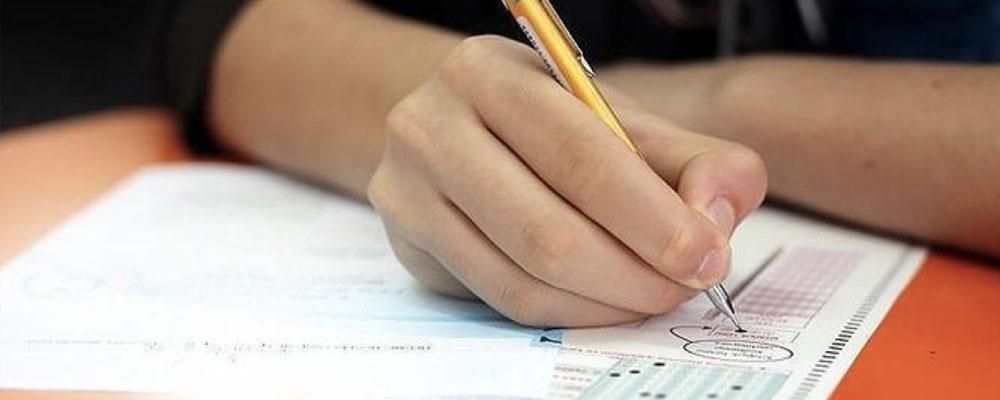 Alanında Uzman MEF Lisesi Öğretmenleri YKS'yi Değerlendirdi