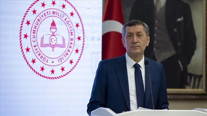 Sivas'ta 140 öğretmen odası yapımı için protokol imzalandı