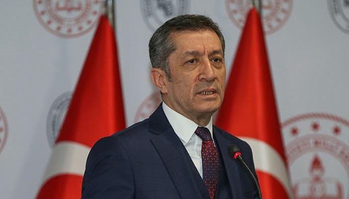 Millî Eğitim Bakanı Selçuk bugün Muğla'da
