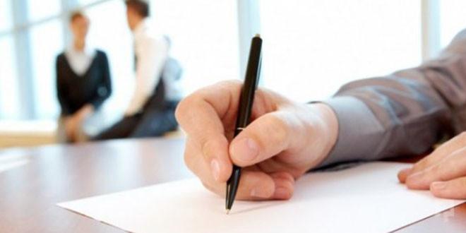 Güçlü bir beyin için klavye yerine kalem kullanın
