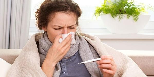 Mevsim geçişleri hastalığa davetiye çıkarıyor