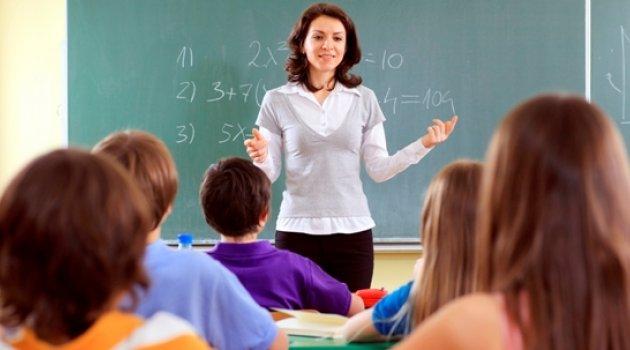 Sözleşmeli öğretmenlere de İLKSAN üyeliği hakkı