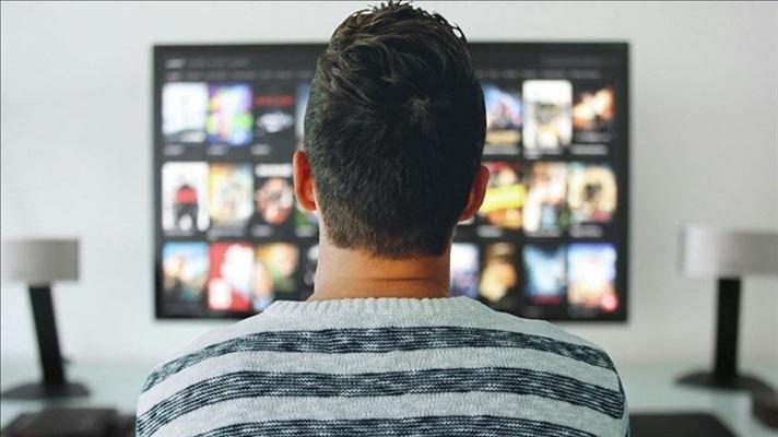 Ekran karşısındaki süreyi 2 saatle kısıtlamak hastalık risklerini azaltıyor