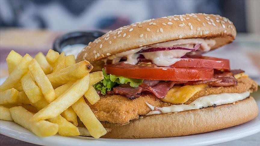 Yanlış beslenme alışkanlıkları sağlık faturasını kabartıyor