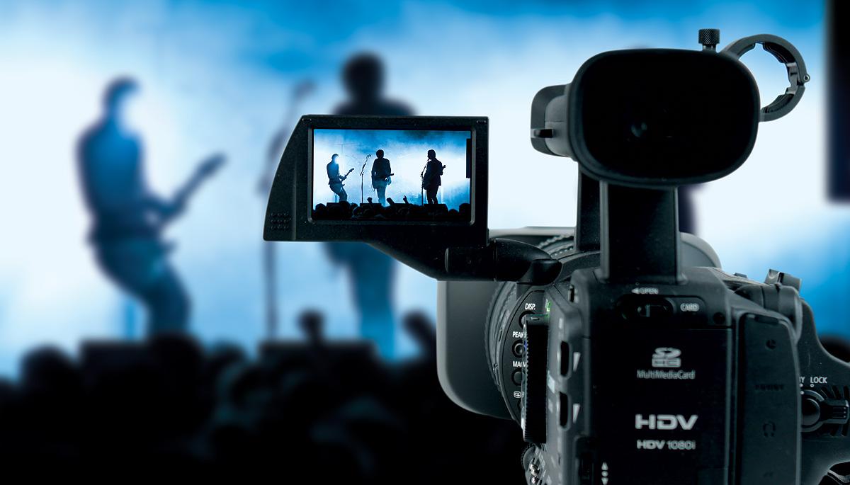 Fotoğraf ve Video 2019 Taban Puanları ve Başarı Sıralamaları