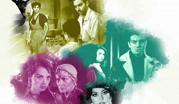 Türk Sinemasının 100. Yılı Kutlandı