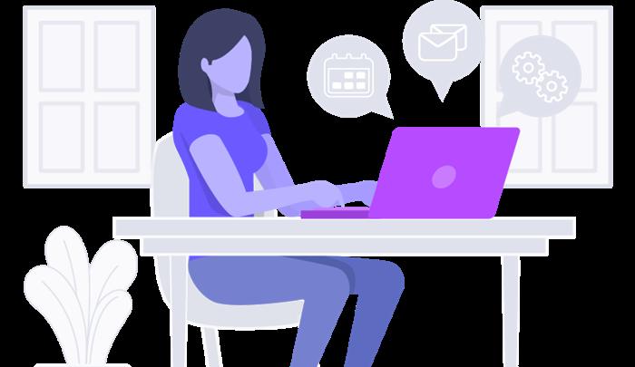 """Dijital Eğitim Platformu """"ikincisansegitimleri.com"""" Kullanıma Açıldı"""