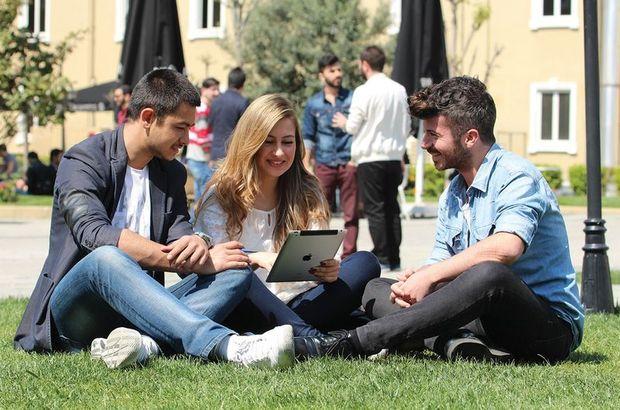 Kapatılan üniversitelerden geçen öğrencilerin öğrenim ücretleri belirlendi!