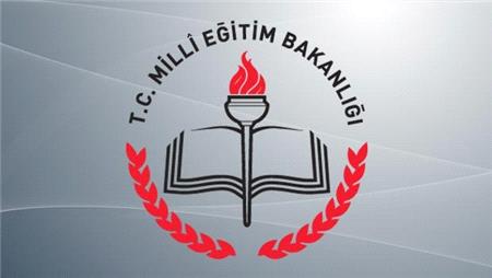 Okullar depreme karşı güçlendirilecek