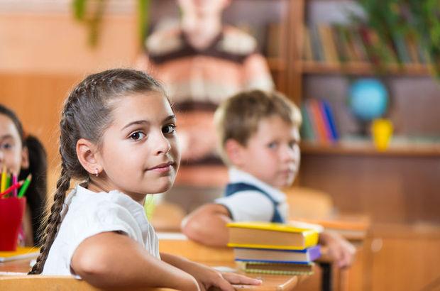 Özel okul fiyatlarında yüzde 10 ila 30 artış var!