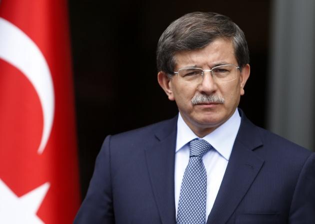 CHP'den Başbakana: ÖSYM Başkanı hakkında bir soruşturma açılacak mı?
