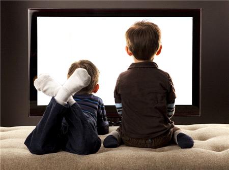Bilgisayar ve Televizyon Bağımlılığı