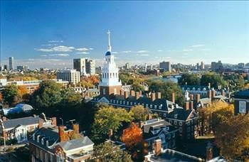 İşte dünyanın en iyi üniversiteleri! Listede 2 Türk Üniversitesi var
