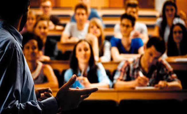 YÖK'ten açıklama! Öğrenci affından kimler yararlanacak?
