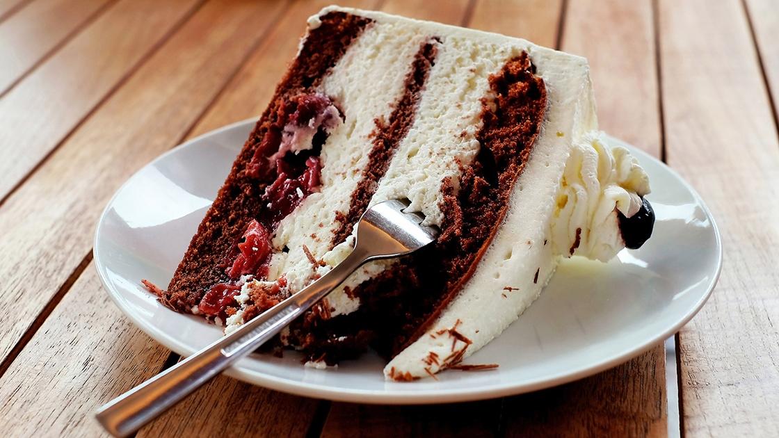 Aşırı tuz ve şeker kullanımı mutfakta çözülecek