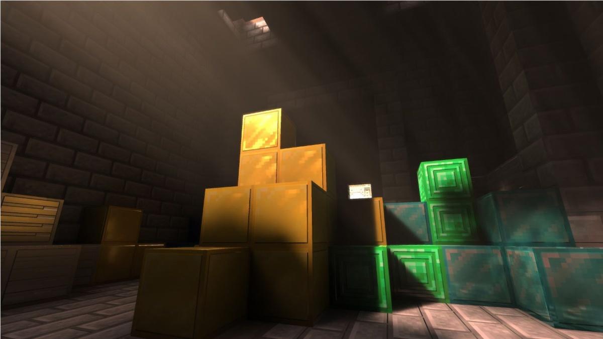 Ray Tracing özelliği oyun sektörünü yeniden şekillendirecek