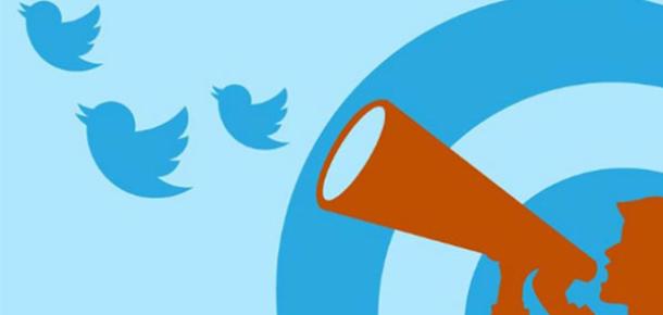 Mayıs Ayının Sosyal Medya Şampiyonu Belli Oldu