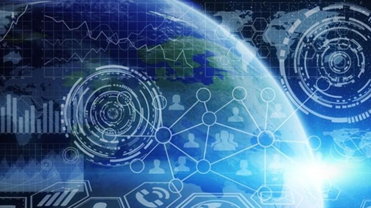 Elektronik Haberleşme Teknolojisi (2 Yıllık) 2019 Taban Puanları ve Başarı Sıralamaları