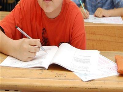 'Türkiye'de uygulanan sınavları katı buluyoruz'